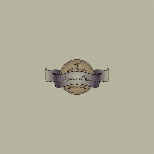 Zweitplatziertes Design von ArfianD