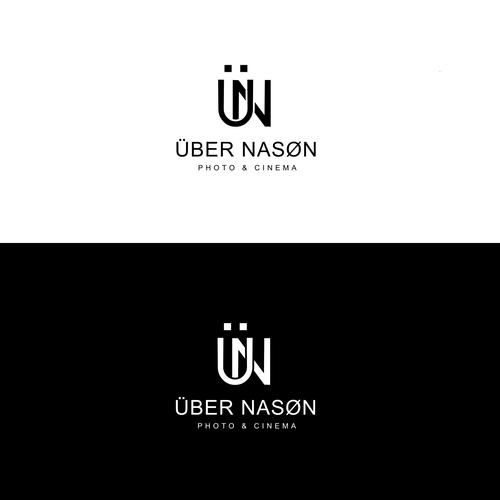 Diseño finalista de Designer__Machine