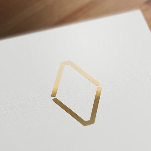 Design finalista por Ji'in