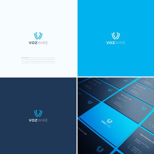 Design finalisti di _Bundo_