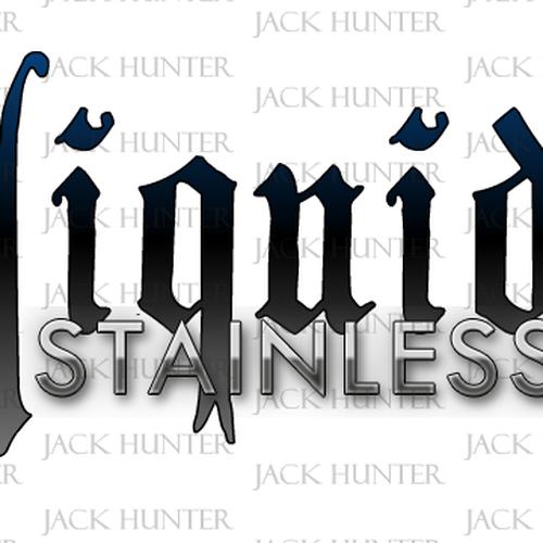 Diseño finalista de jackli