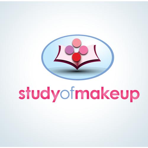 Diseño finalista de ShakalaDesign