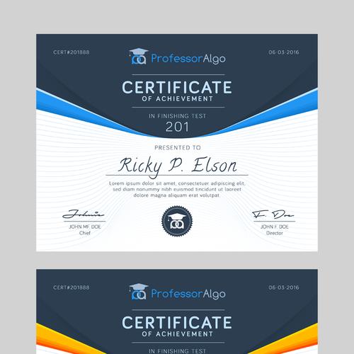 Runner-up design by Fast⚡Task