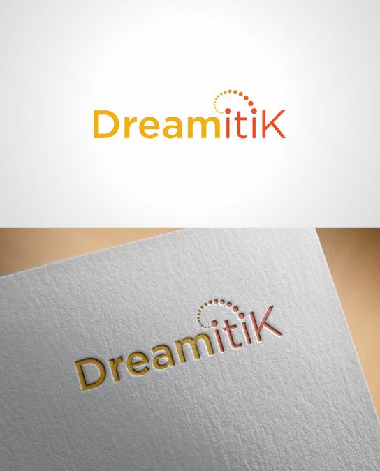 Gewinner-Design von jenk rena