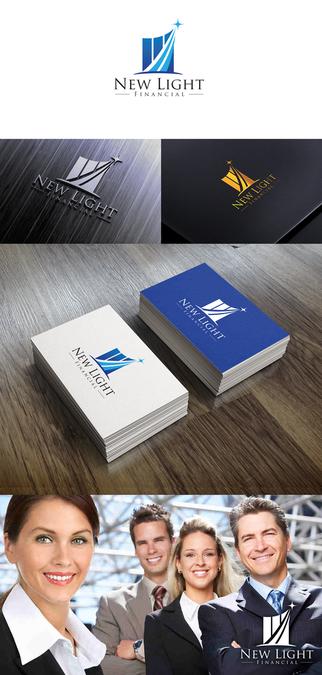 Diseño ganador de jemokdesigns