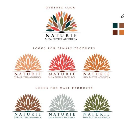 Diseño finalista de nenh