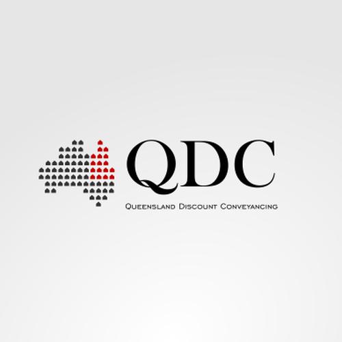 Diseño finalista de mdbdo