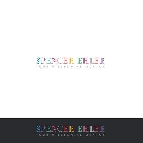 Diseño finalista de BrandMaster™