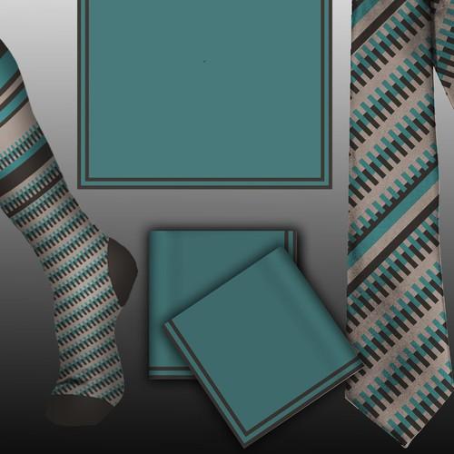Diseño finalista de Studio C7