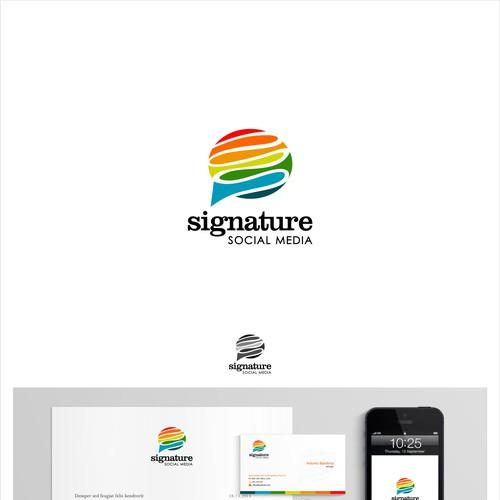 Design finalista por Marko Meda