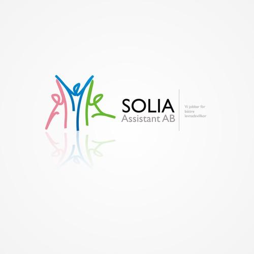 Design finalisti di ARTGIE