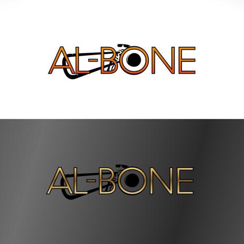 Meilleur design de PR-line