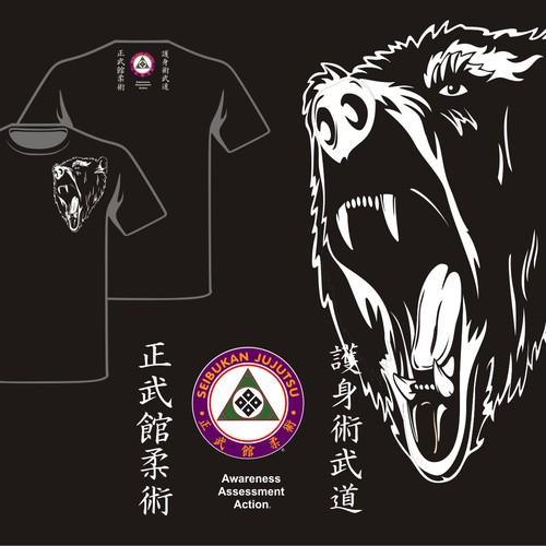 Diseño finalista de Kaki.nini