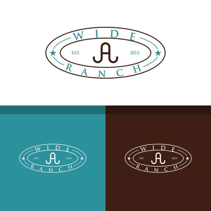 Winning design by blinyo78