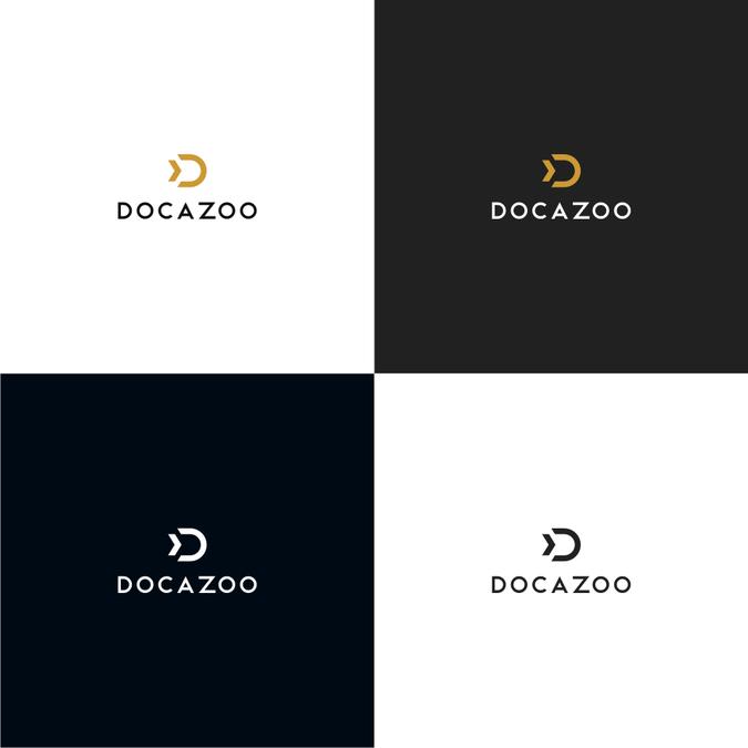 Gewinner-Design von Qolbu99