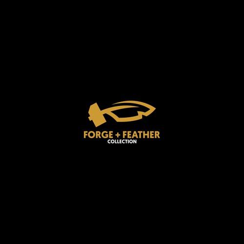 Diseño finalista de yellow cursor