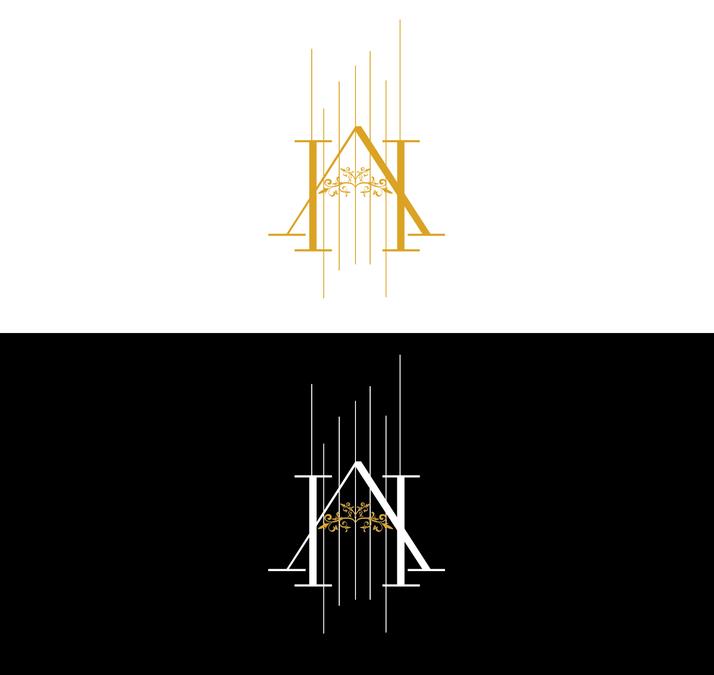 Design vencedor por Luminus.Design