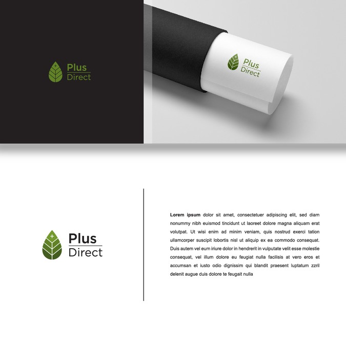 Winning design by Shuneo_™