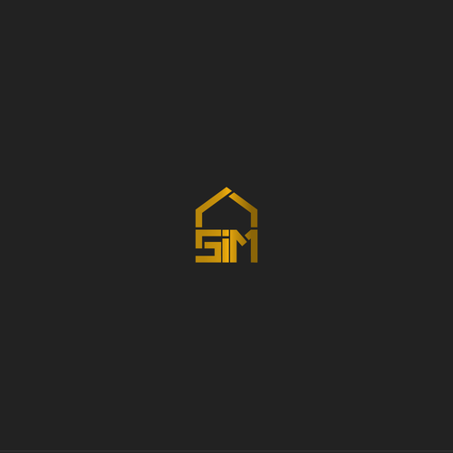 Runner-up design by muhbrother.id