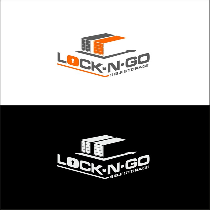 Winning design by gogopost