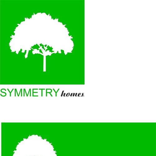 Diseño finalista de key_g