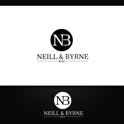 Meilleur design de Noble1