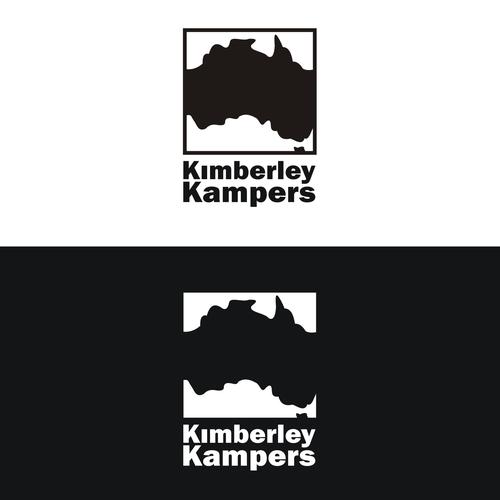 Runner-up design by xgalihpramesx