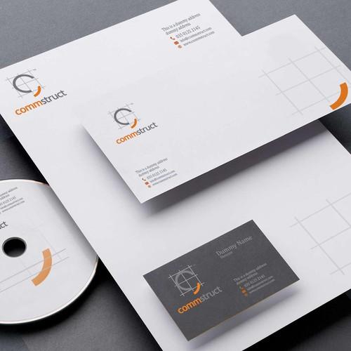 Design finalisti di sougatacreative