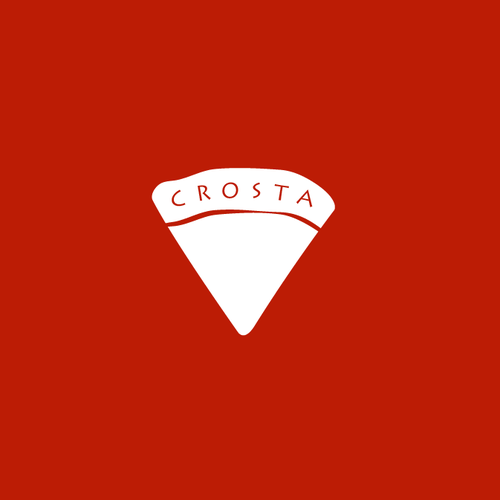 Diseño finalista de SiCoret
