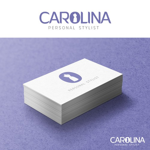 Diseño finalista de Grubin590