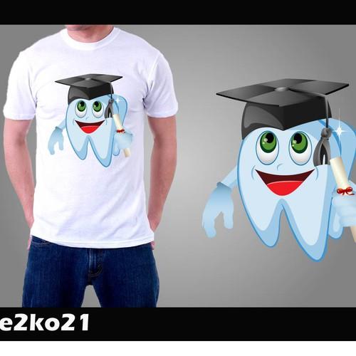 Meilleur design de bhe2ko21