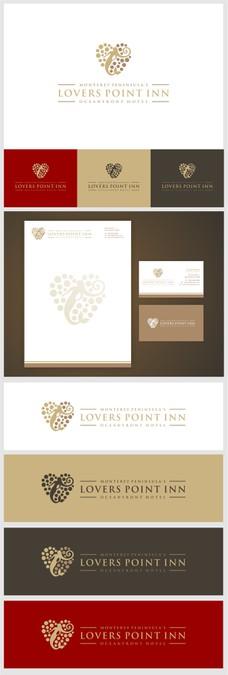 Design vencedor por Seegoaking