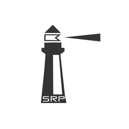 Runner-up design by RioDit