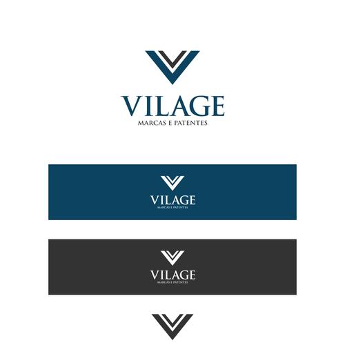Runner-up design by villalobos_