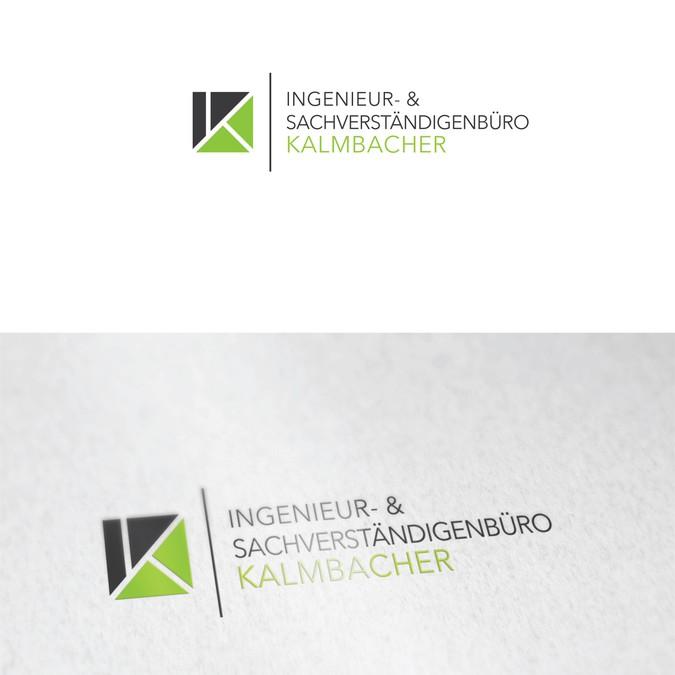 Winning design by SenseDesign