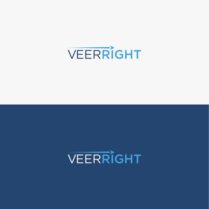 Winning design by Virmenjur