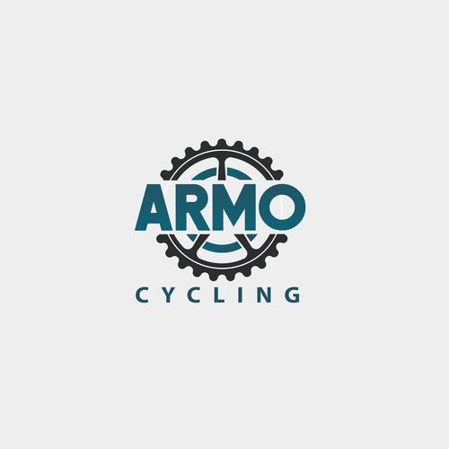 Runner-up design by Kamran Soomro