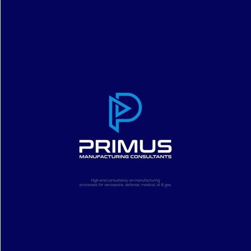Runner-up design by pleesio
