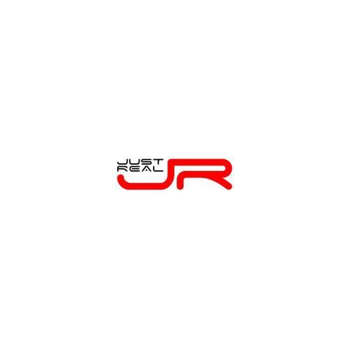 Design finalista por Kenebae