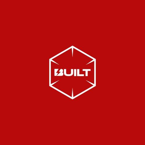 Diseño finalista de SuhuYay