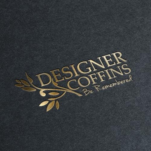 Design finalista por designgirlie