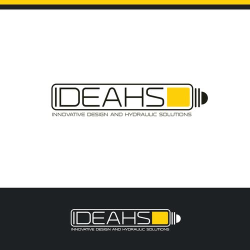 Design finalista por Databoy