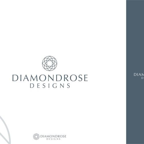 Diseño finalista de Thunderboi