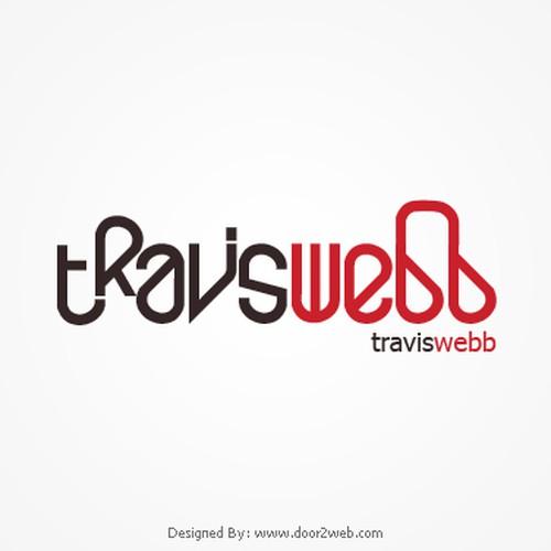 Zweitplatziertes Design von Door2web