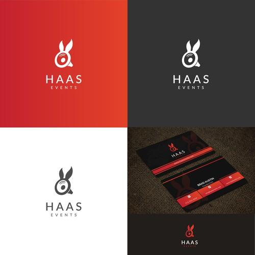 Diseño finalista de Nasirul.Shajib