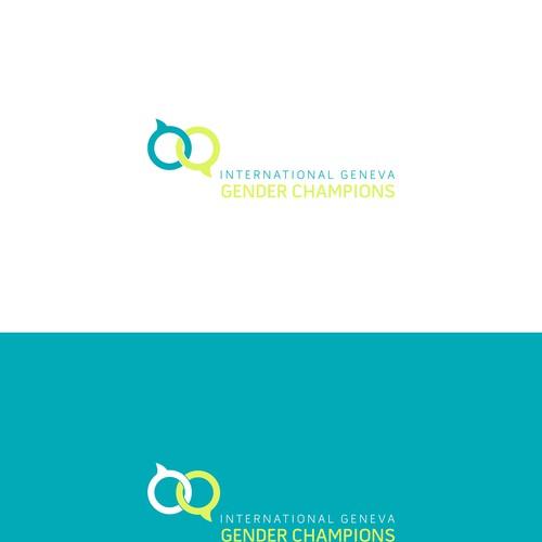 Design finalisti di Vectorila