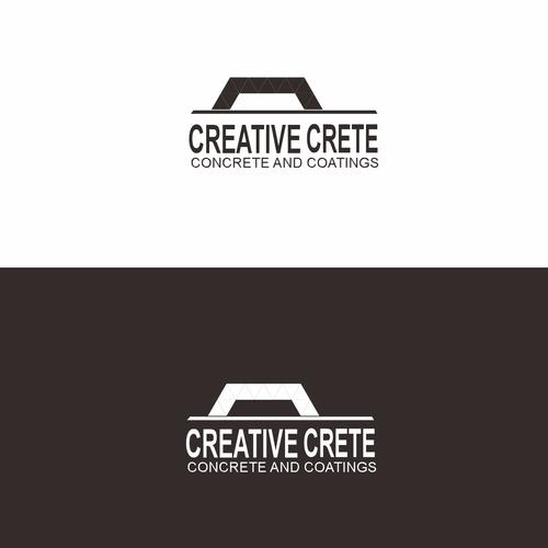 Design finalisti di Ronald1234