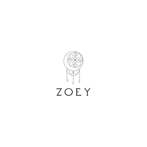 Meilleur design de Soraya Intan