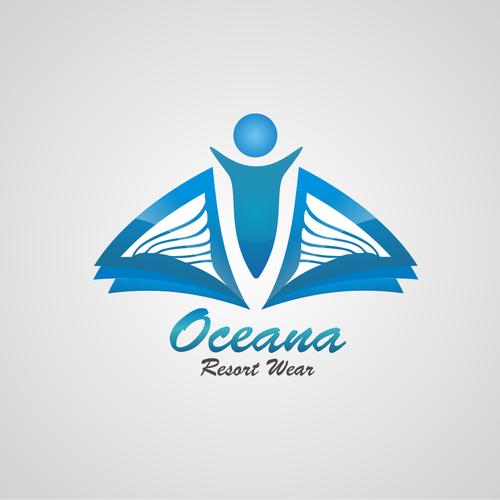 Runner-up design by Riefanta