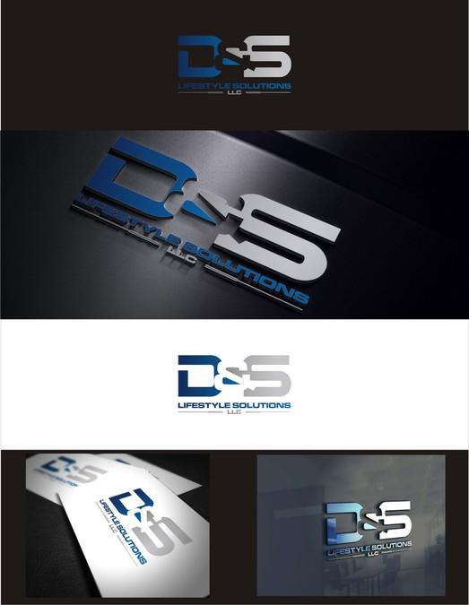 Winning design by -pervita-